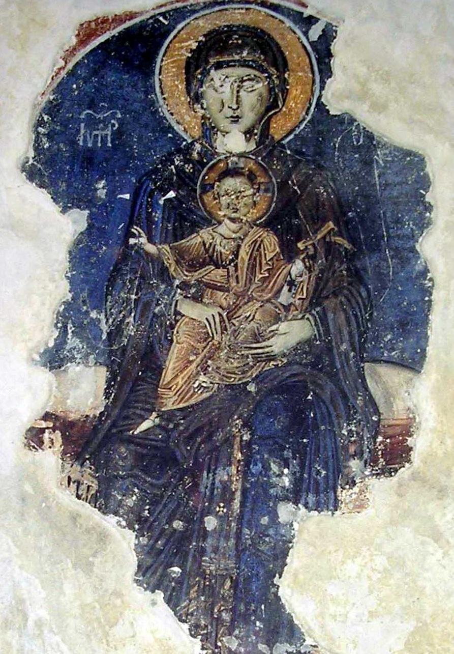 """""""Мајка Црква"""" (21.10.2017)"""