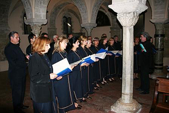 http://www.mpc.org.mk/_images/Aktuelnosti/bari251120063.jpg
