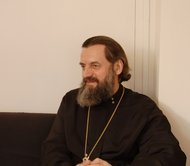 Архиепископ корсунски Инокентиј