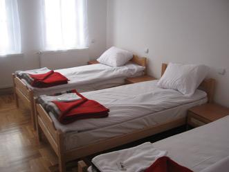 http://www.mpc.org.mk/_images/Aktuelnosti/osogovski260420115.jpg