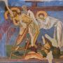 Симнувањето од Крстот, Нерези