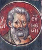 http://www.mpc.org.mk/_images/Kalendar/Svetiteli/sf/IMG_1724.jpg