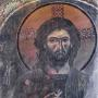 Jesus Christ the Saviour, Kurbinovo